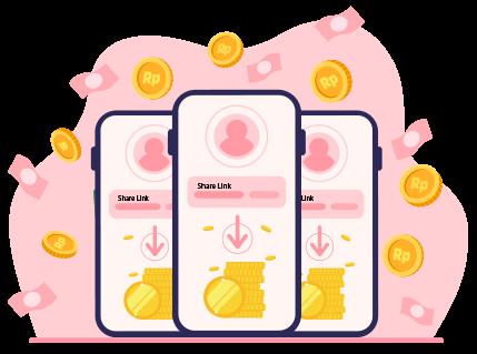 icon_benefit