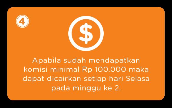 komisi-4
