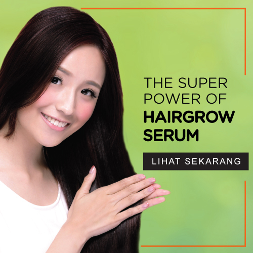 The Super Power of Hair Grow   Erha Online Official Ecomerce Store