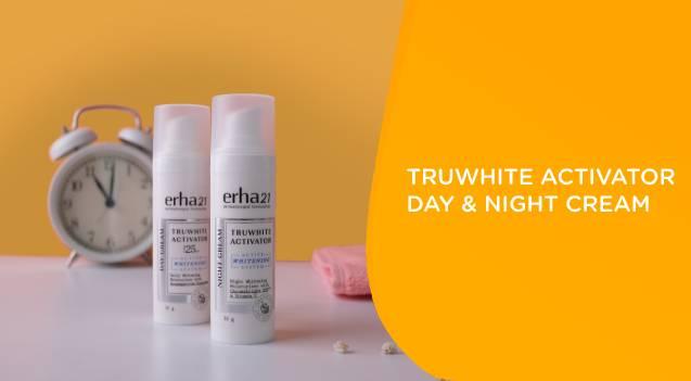erha skin care