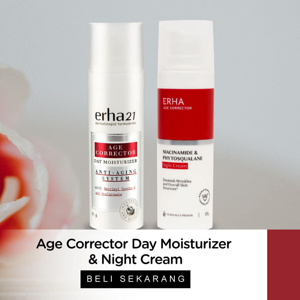 moisturizer erha | erhastore | erha online | erha ecommerce | erha official