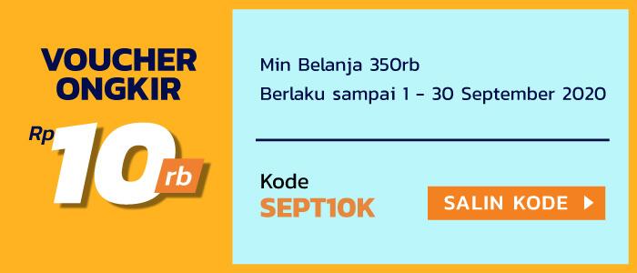SEPT10K