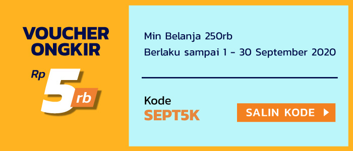 SEPT5K