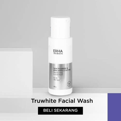 faceial wash erhaerha|erhastore|erha online|erha ecommerce|erha official