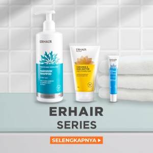 erha acne care lab series_erhastore, erha online, erha official, erha ecommerce