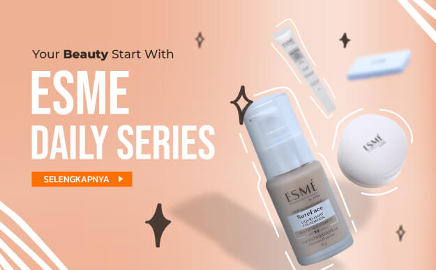erha acne care lab series_erhastore, erha online, erha official, erha ecommerce
