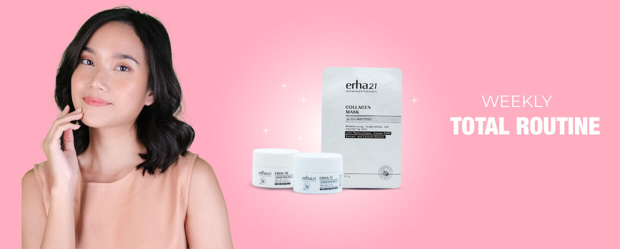Erha online official ecommerce store